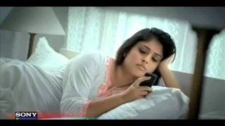 Kuch To Log Kahenge Indian Serial On Sony TV Complete Title Song Saiyan, Naino Ki Bhasha  !!