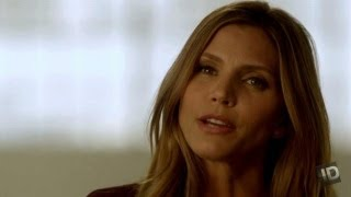 After Evil: Charisma Carpenter Moves On | Surviving Evil