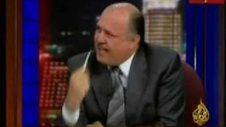 الاءتجاه المعاكس-اعدام صدام حسين-الجزء 2