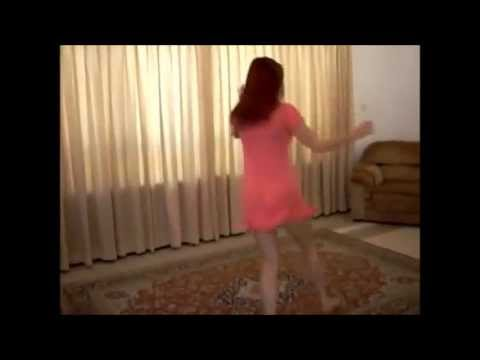 Xxx Mp4 Sexy Arabic Belly Dance New Music Remix 2013 3gp Sex