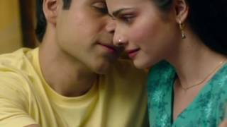 Tu Hi Na Jaane Full Video Song   Azhar (Ali Raza Jutt)