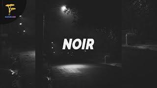 FREE 6Lack X Roy Woods Type Beat - Noir (Prod. By Saavane)