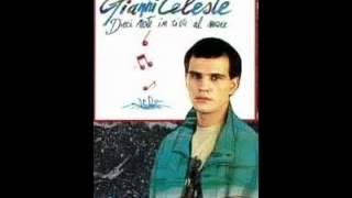 Gianni Celeste- L'AMANTE NO.mp4