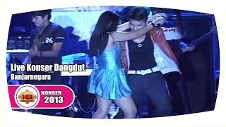 Dangdut - Hamil Sama Setan (Live Konser Banjarnegara Jateng 28 Agustus 2013)