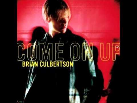 Brian Culbertson - Playin