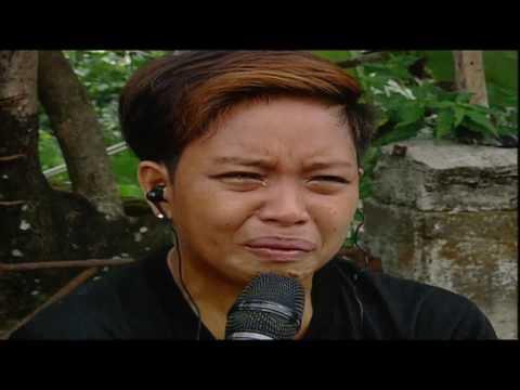 Juan For All, All For Juan Sugod Bahay | April 26, 2017