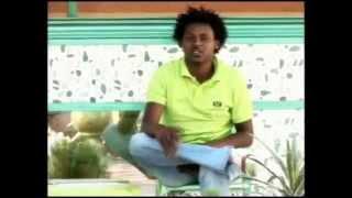Jambo Jote - Dafi Kootu (Oromo Music)