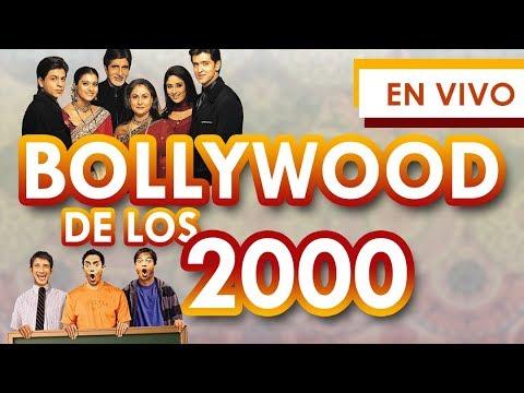 Xxx Mp4 LA ÉPOCA QUE TODOS AMAN DE BOLLWOOD Menos BOLLYWOOD DE LOS 2000 3gp Sex