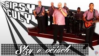 Gipsy Culy 44 - Slzy v očiach