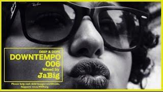 Dinner Music Mix Playlist: 90-Minutes Jazz, Brazilian Music, Chillout Soul Lounge House