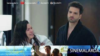 Kara Sevda 14.Bölüm   Son Sahne - Bir Emir Kozcuoğlu Prodüksiyonu!