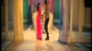 Ato din pore tomi bolle amai valobaso BY JONA & SHAKIB ROMANTIC HIT Purnima _swapon ().3gp