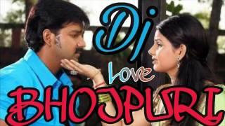 Dj Bhojpuri Love Song    Duniya Mein Sabke Se Pyara Pawan Singh   Dholki Love Mix   YouTube