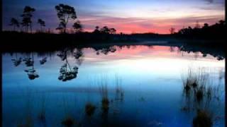 Blue Stone - Event Horizon
