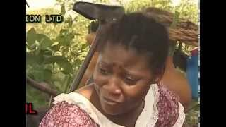 PAINFUL SOUL TRAILER - NEW NIGERIAN NOLLYWOOD MOVIE