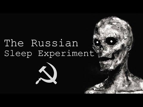 Xxx Mp4 The Russian Sleep Experiment Creepypasta 3gp Sex