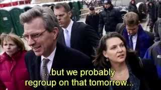 Nuland-Pyatt  leaked phone conversation _COMPLETE with SUBTITLES