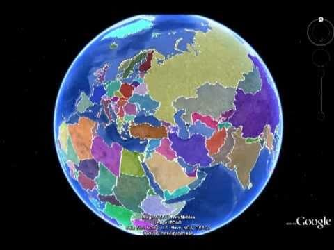 Xxx Mp4 ALL COUNTRIES Amp THEIR CAPITALS 3gp Sex
