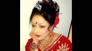 Bangladeshi star in uk