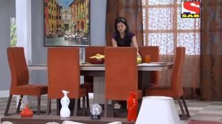 Jeannie aur Juju - Episode 318 - 23rd January 2014