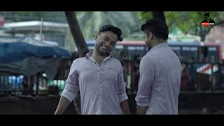 Matching Brothers | Bengali Short Film 2017 | Niloy Alamgir | Sabbir Arnob | Avril |  New Video 2017