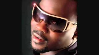 WASIU ALABI PASUMA in NEW YORK - Live(Audio)2