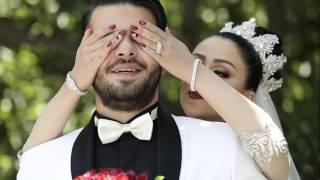 persian wedding   clip  - iranian wedding  - photosayeh  studio  -  kamyar & niusha   summer  2015