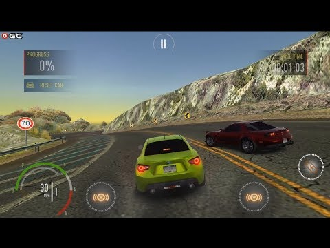 Xxx Mp4 Furious Payback Racing Impossible Car Racing Games Android Gameplay Video FHD 4 3gp Sex