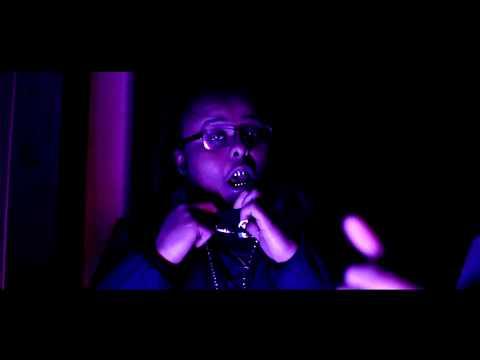Xxx Mp4 FB X K MONEY MGXSOS Official Video 3gp Sex