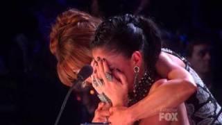 Mariah Carey to Replace Nicole Scherzinger X Factor