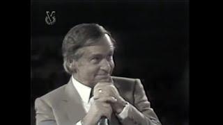 Venevisión Homenaje a Amador Bendayán (años 70 y 80)