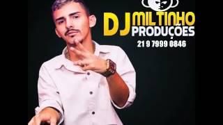 MC GABY - VAI LIBERA [ DJ MILTINHO ] LIGHT