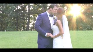 Ganus Wedding Video - 6-24-16