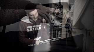Tiziano Ferro / Nesli - La Fine