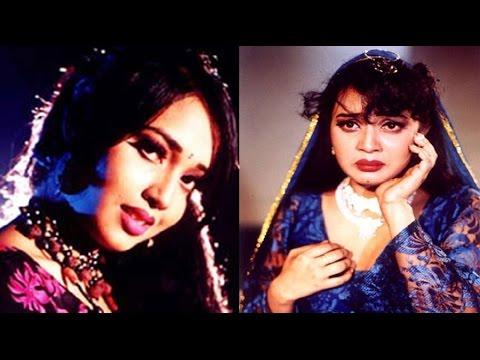 Xxx Mp4 অশ্লীল ছবির নায়িকা পলি এখন কোথায় জানলে অবাক হবেন Bangla Latest News 3gp Sex