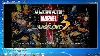 How to Download and Install - ULTIMATE MARVEL VS. CAPCOM 3 (2017)FREE__100%Works(NO TORRENT)