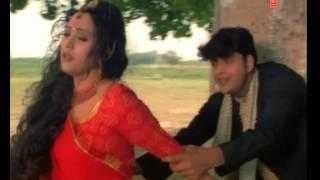 Kab Hoyee Milanwa Hamar (Full Bhojpuri Video Song)Feat.Bhojpuri Star Ravi Kishan