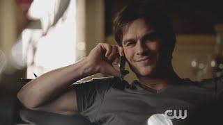 The Vampire Diaries - Season 7 - Official Trailer  [HD]