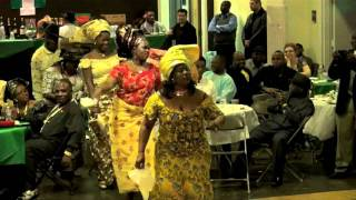 BEST BAYELSA DANCE EVER. NIGERIAN AFRICAN MUSIC FASHION SHOW. RIVERS STATE. MUST WATCH