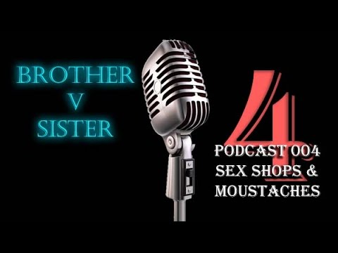 Xxx Mp4 Brother V Sister 004 Sex Shops And Moustaches 3gp Sex