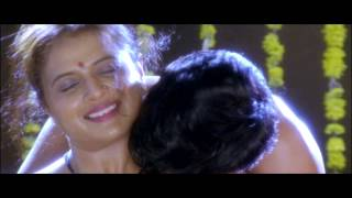 Marati film Mahaguru