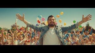 Arman Hovhannisyan - Eli Na
