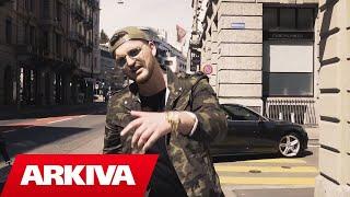 Enom - Eja (Official Video HD)