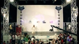 TV PERSIA - Dance - 2012_Ayla Teil 3