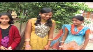 CHINGAM MOVIE (sagar jain) PART-1