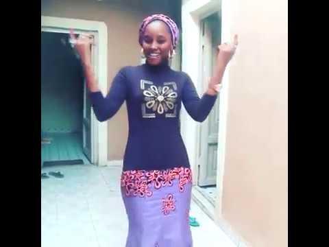 Xxx Mp4 Beautiful Hausa Girl Dance 2017 3gp Sex