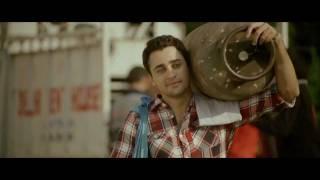 Isq Risk - Mere Brother Ki Dulhan (Full Video) 720p HD(W/Lyrics)...2011