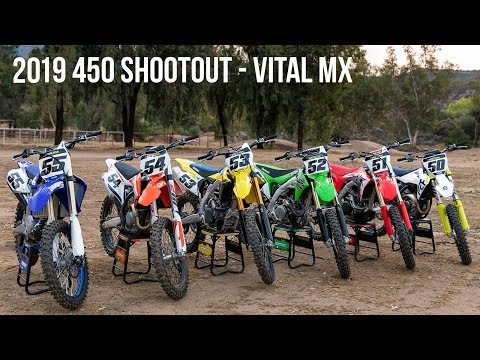 Xxx Mp4 2019 450 Shootout Vital MX 3gp Sex