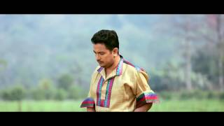 Ejar Oi | Abhi Raj & Manmita Bharadwaj | New Assamese Video Song 2017 | Latest Assamese Song