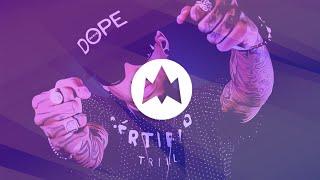 FREE Kid Ink x Pia Mia Type Beat | RnBass Instrumental 2016 |